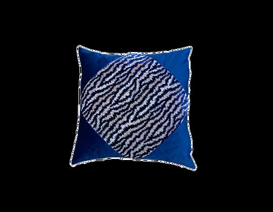 Cushion Safiro