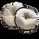 Thumbnail: Cushion Flora