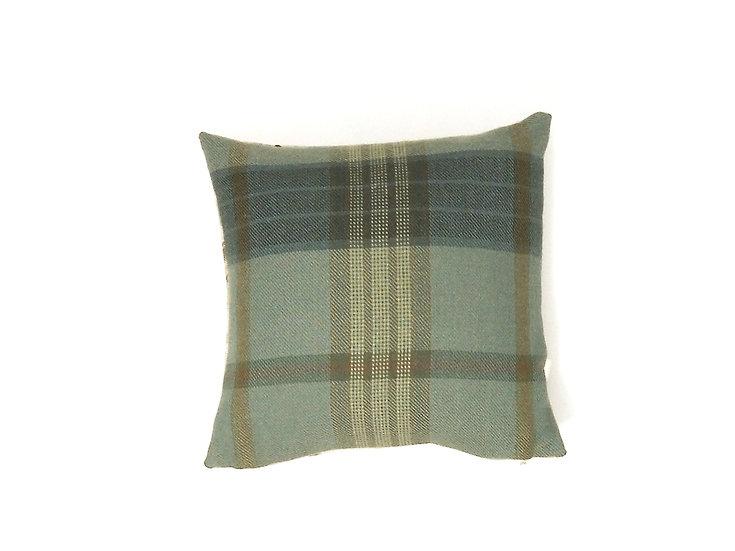 Cushion PADU