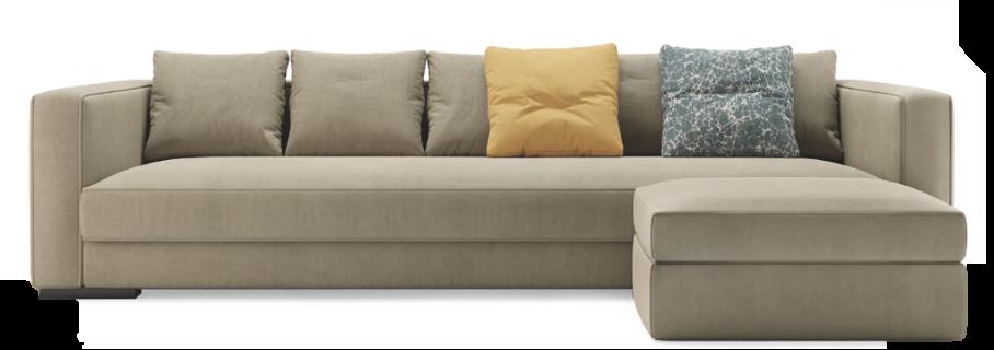 Sofa Perry