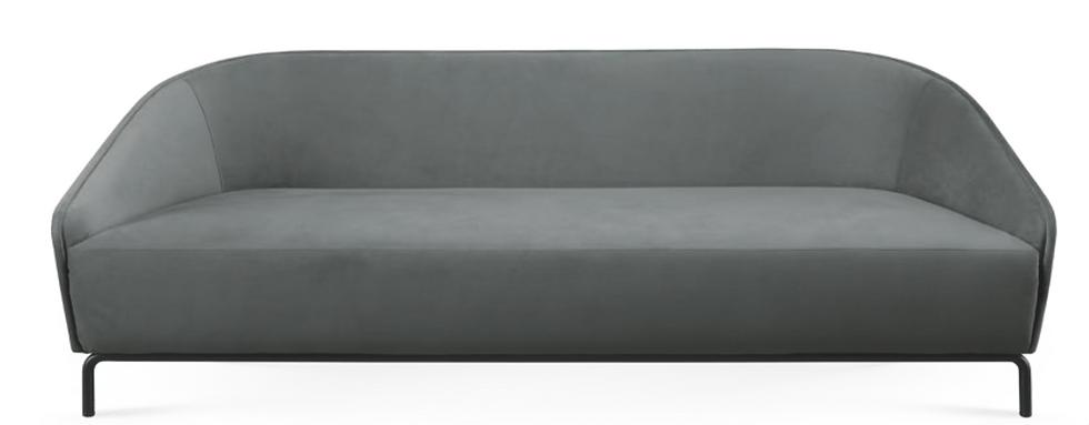 Sofa Carnaby