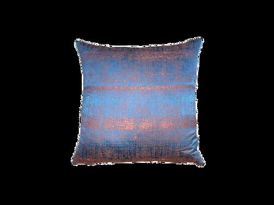 Cushion Baltico on Marsala