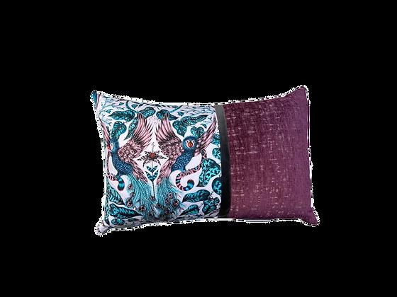 Cushion Ocaso Animal