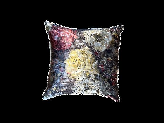 Cushion Vita