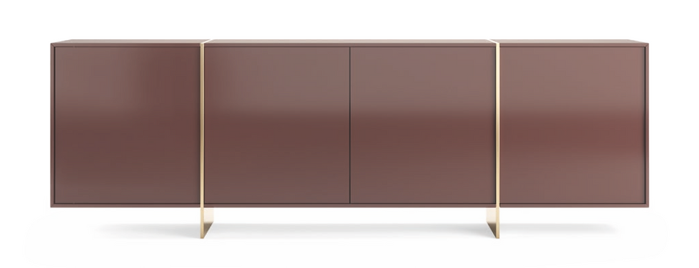Sideboard Rhapsody