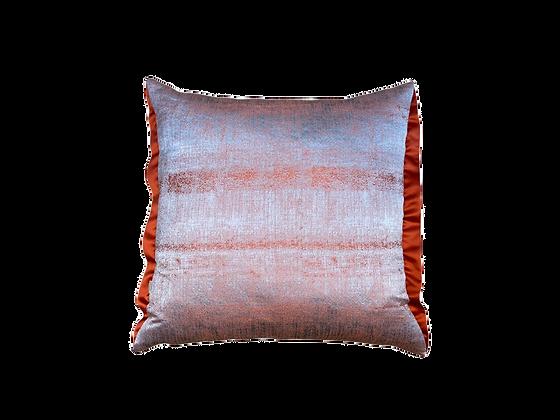 Cushion Fluxo