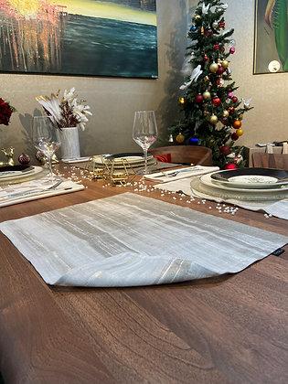 Tischset Santoline