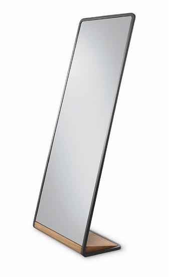 Mirror Arc