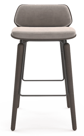 Bar chair Broadway