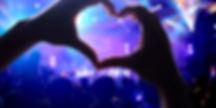 heart hands.jpeg