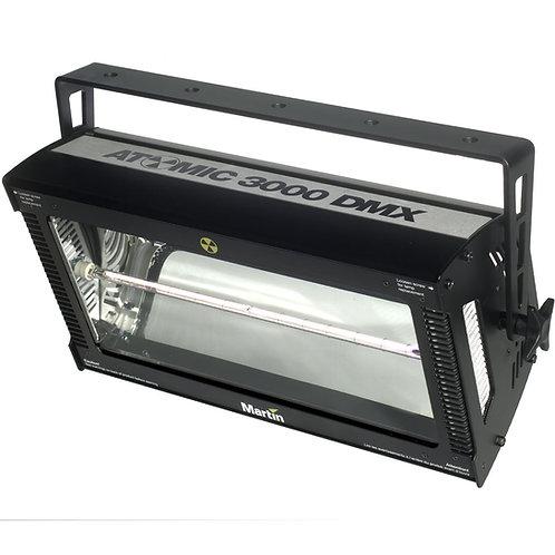 ATOMIC 3000 STROBE LIGHT