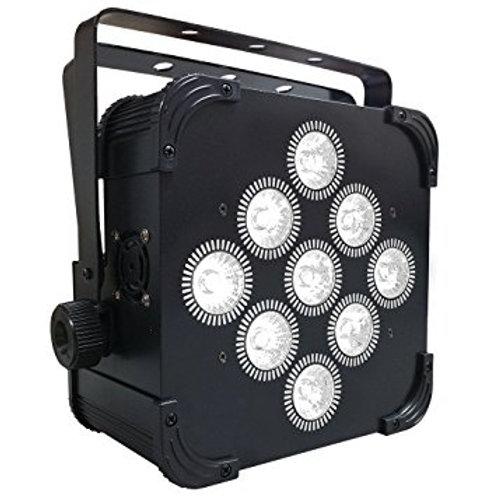 Wireless Basic Uplight