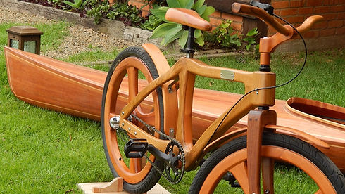 bicicleta linha d agua.jpg