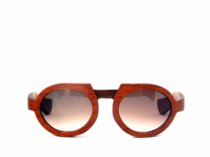 Moby Dick - óculos Infantil