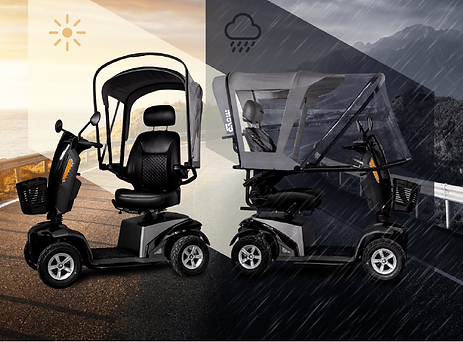 MOVO-Universale-Mobility-Scooter-Canopy.png