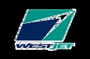 westjet link
