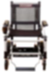 Zoomer-Front (1).JPG