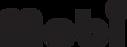 Mobi_logo.png