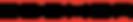 Zoomer-Logo-Web-Res.PNG