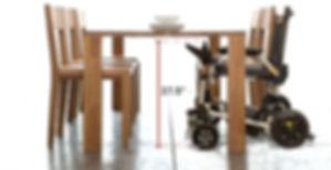 under-table-revised_edited.jpg