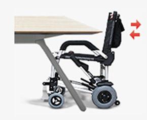 tablepull-1.jpg
