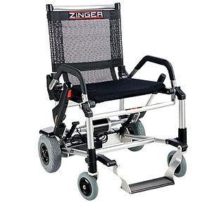 zinger-folding-chair-hero.jpg