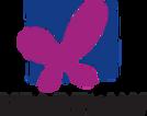 Heartway logo.png