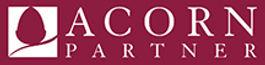 Acorn Partners_reversed logo.jpg