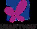 Heartway logo_edited.png