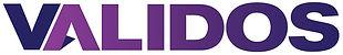 Validos Logo_4c.jpg