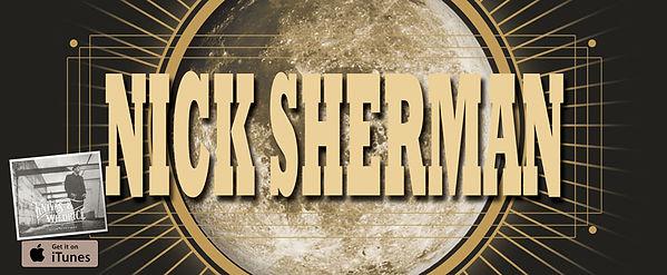 Nick-Sherman-facebook-banner-v3.jpg