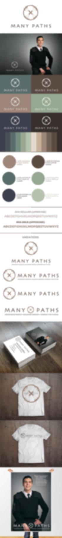 many-paths-logo-guide-v2.jpg