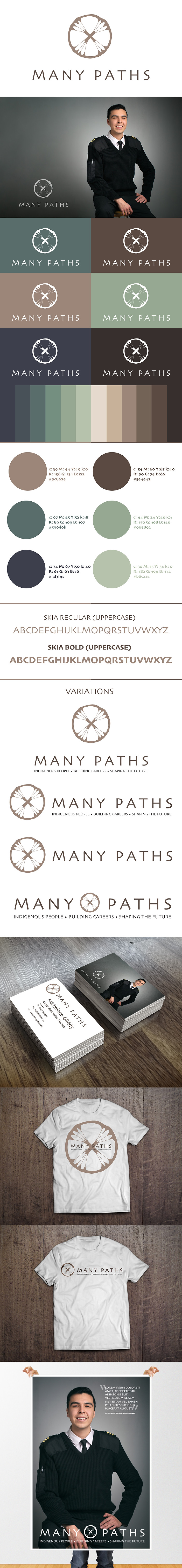 many-paths-logo-guide-v2.jpg