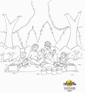 colouring-page.jpg