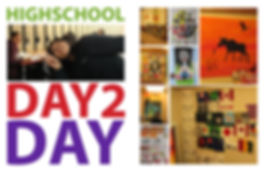 Kasabonika-Yearbook-book-one-v227.jpg