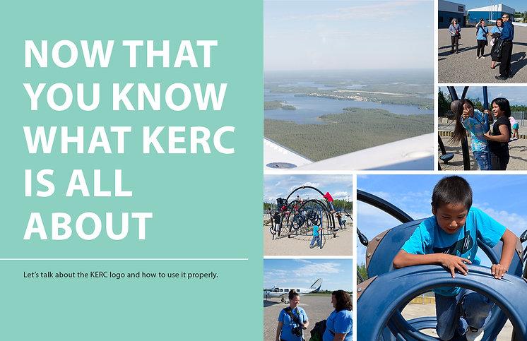 KERC-brand-standards-guide-edited-June-2
