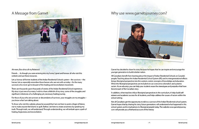 garnets-journey4.jpg