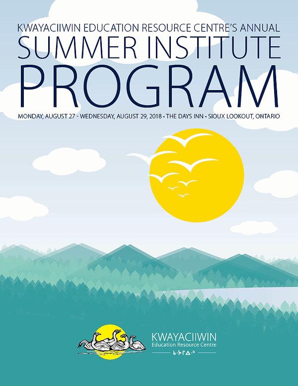 KERC-Summer-Institute-program-2018.jpg