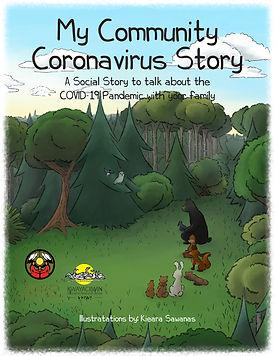 COVID-19-Community-Story-1.jpg