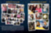 PFFNHighSchool-Yearbook-2016-final32.jpg