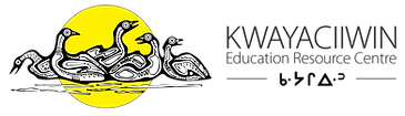 KERC logo 2018 HORIZONTAL-WEB.png