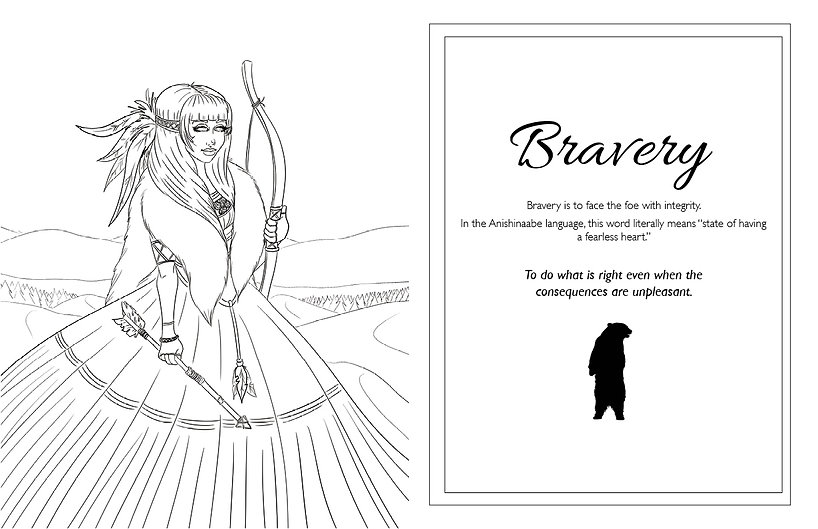 daughters-of-the-land-colouring-book-KER