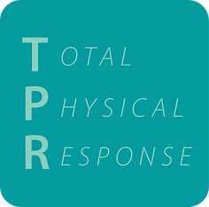 TPR (2).png