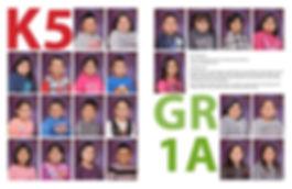 Kasabonika-Yearbook-book-one-v24.jpg