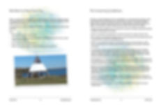 garnets-journey8.jpg