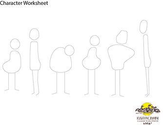 charcter-worksheet.jpg