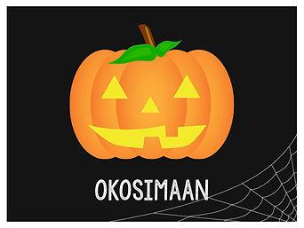 HalloweenImages.jpg