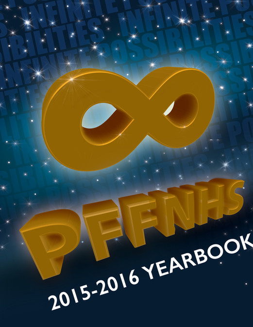 Pelican Falls Yearbook