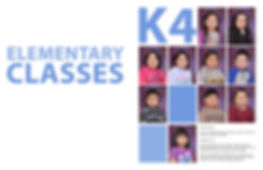 Kasabonika-Yearbook-book-one-v23.jpg