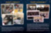 PFFNHighSchool-Yearbook-2016-final34.jpg